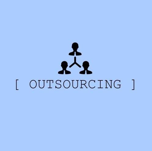 Könyvelés outsourcing