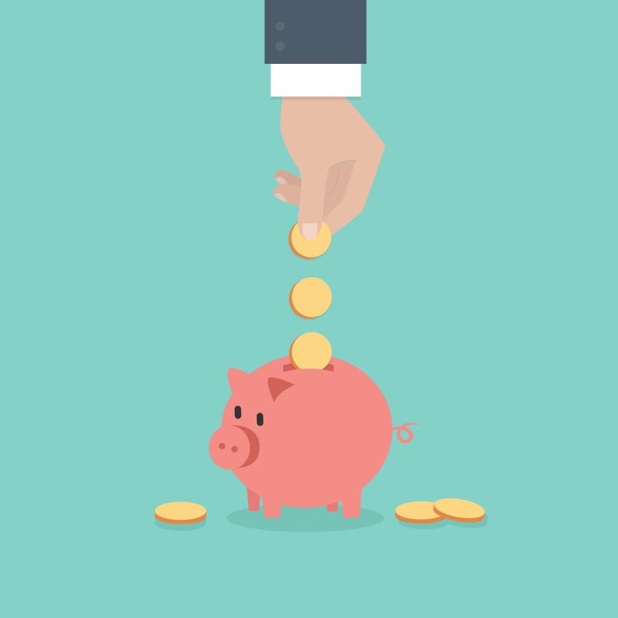 Save tax, tax minimization